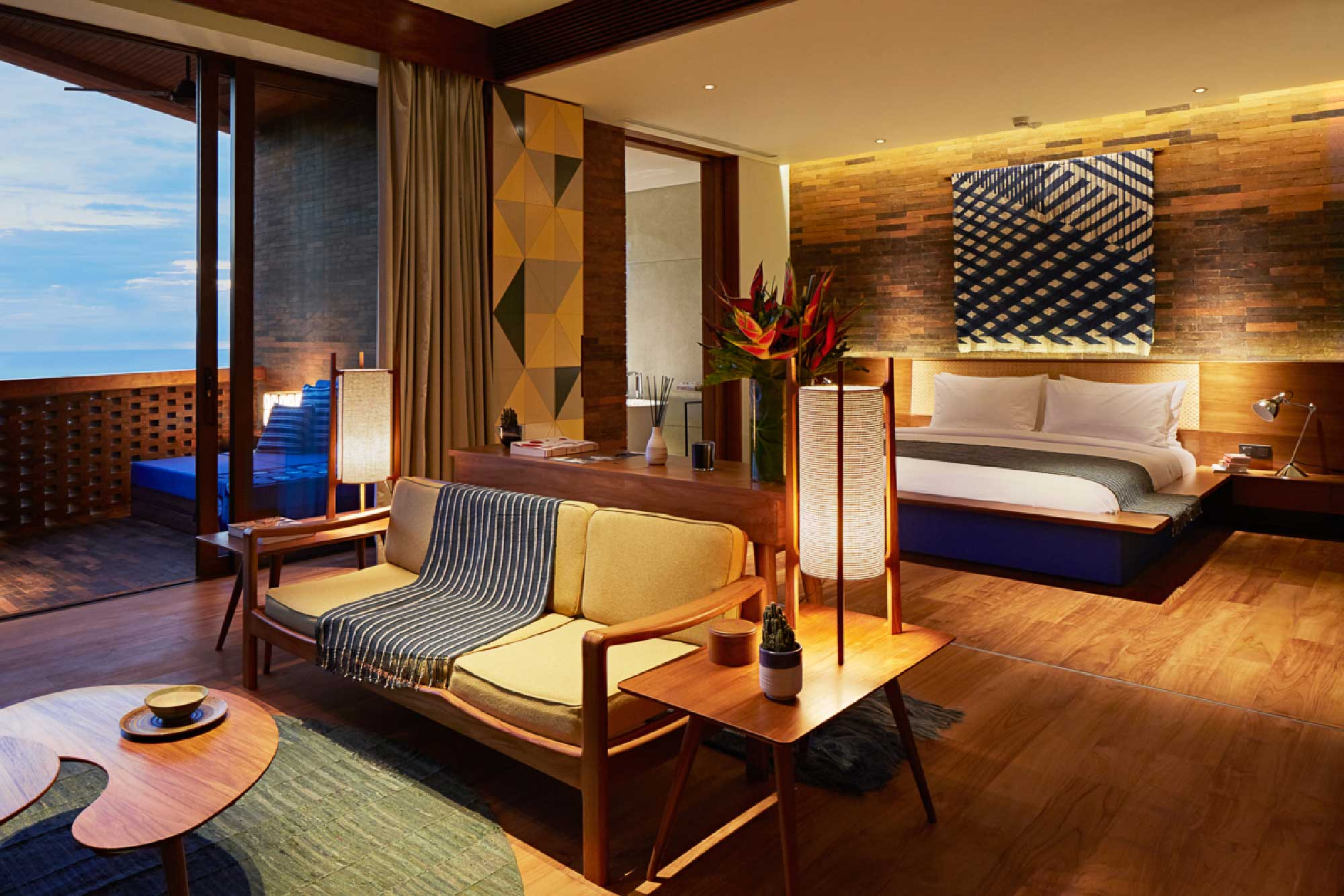 katamama-rooftop-suites-living-01.jpg